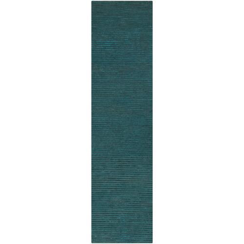 Gallery - Mugal IN-8253 2' x 3'