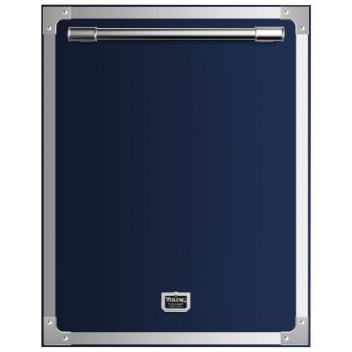 Viking - Tuscany Dishwasher Door Panel Kit