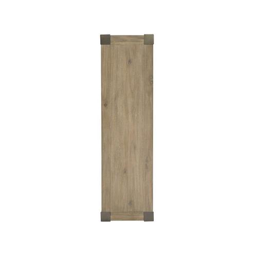 Magnussen Home - Bench