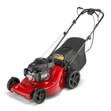 Walk Lawn Mower RWRH21