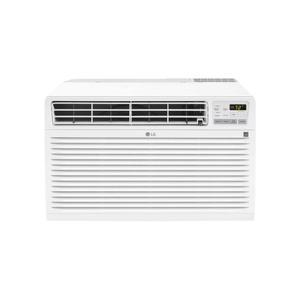 LG Appliances10,000 BTU 230v Through-the-Wall Air Conditioner with Heat