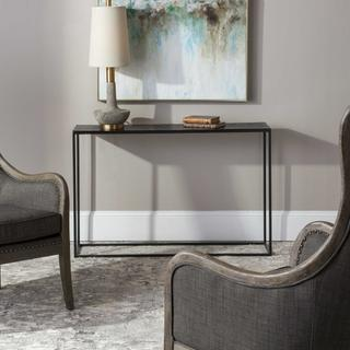 See Details - Coreene Console Table