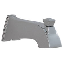 Vesi® Diverter Tub Spout