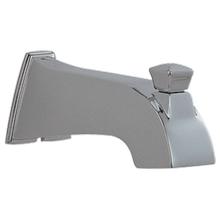 Product Image - Vesi® Diverter Tub Spout