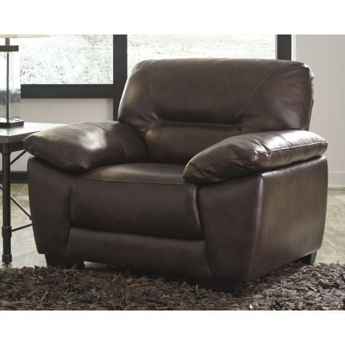 - Mellen Chair