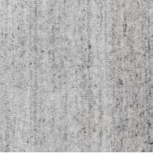 Hayes 10 x 14 rug