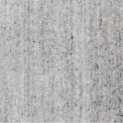 Hayes 8 x 10 rug