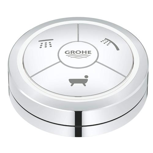 Universal (grohe) Remote Control
