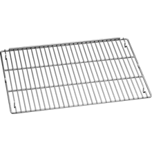 Wire Rack BA038103, BA038105