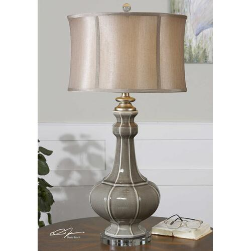 Racimo Table Lamp