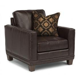 Port Royal Chair