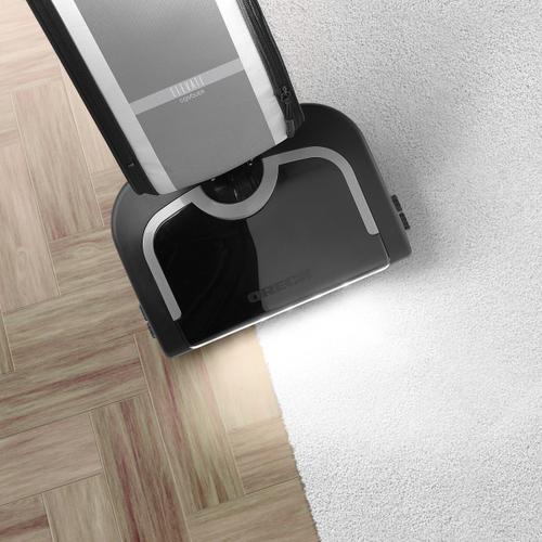 Oreck - Elevate Conquer Vacuum