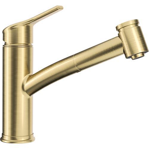 Franke - Ambient FFPS4395 Brushed Gold