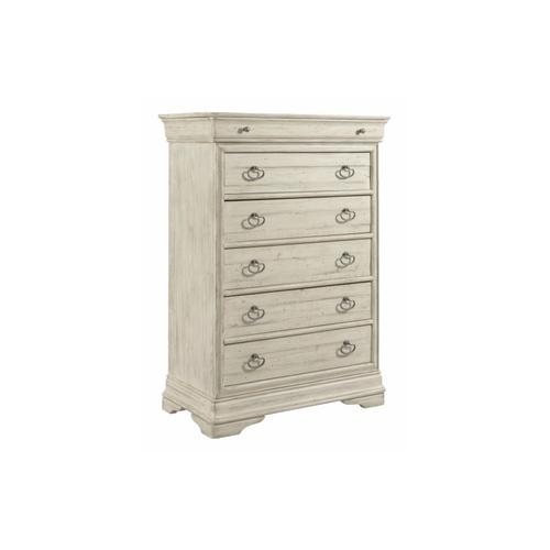 Gallery - Prospect Drawer Chest