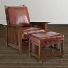 Grove Park Morris Chair