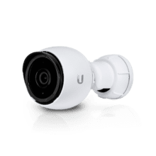 UniFi Protect G4-Bullet Camera - 3-Pack