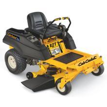 Cub Cadet Zero Turn Mower Model 17AE2ACG603