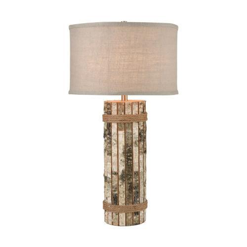 Stein World - Corbray Table Lamp