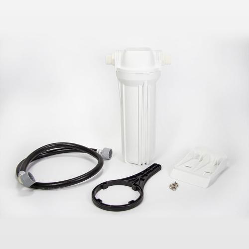 pureWash PreFilter Water Filter