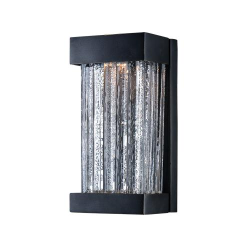 Encore VX LED Outdoor Wall Sconce