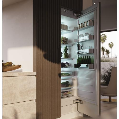 "Product Image - Monogram 30"" Integrated Column Refrigerator"