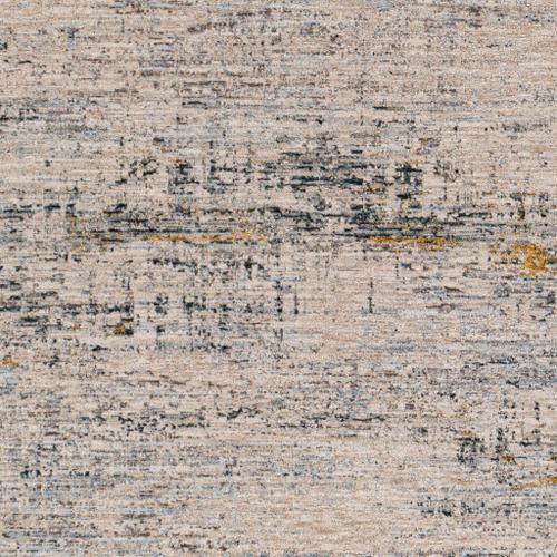 Surya - Laila LAA-2309 10' x 14'