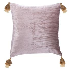 Gwena Pillow - Light Purple