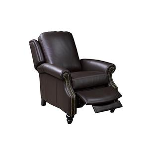 629 Recliner Chair
