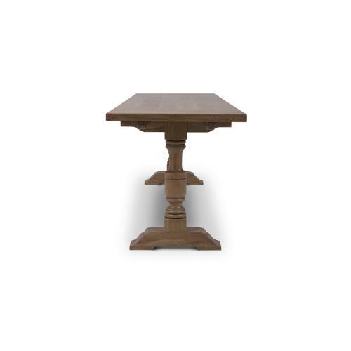 Ferme Narrow Dining Table