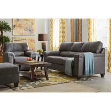 See Details - 2022 Montego Stationary Sectional