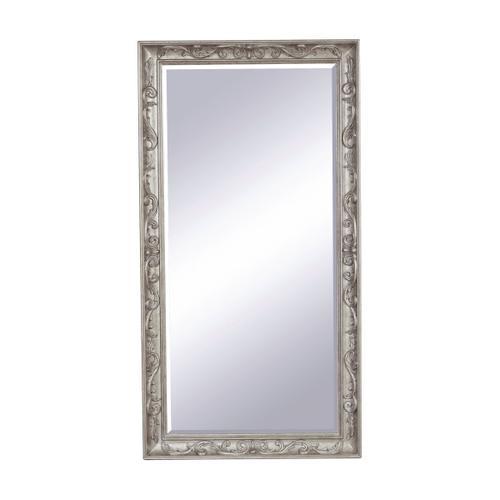 Rhianna Floor Mirror