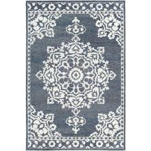 """View Product - Granada GND-2309 18"""" Sample"""