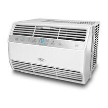 Product Image - Whirlpool® 8,000 BTU Room Air Conditioner