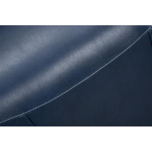 Gallery - Leighton Navy-Blue