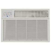 See Details - GE® 230 Volt Heat/Cool Room Air Conditioner