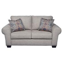 View Product - Belcampo Loveseat