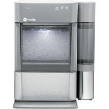 GE Profile™ Opal™ Nugget Ice Maker