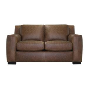 Nora Loveseat