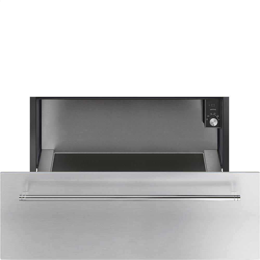 "Smeg30"" Warming Drawer"