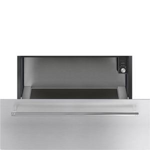 """Smeg30"""" Warming drawer"""