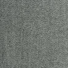 Boucle Twist Grey