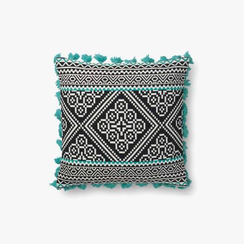 P0638 Multi Pillow
