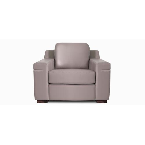 Gallery - Odessa Chair
