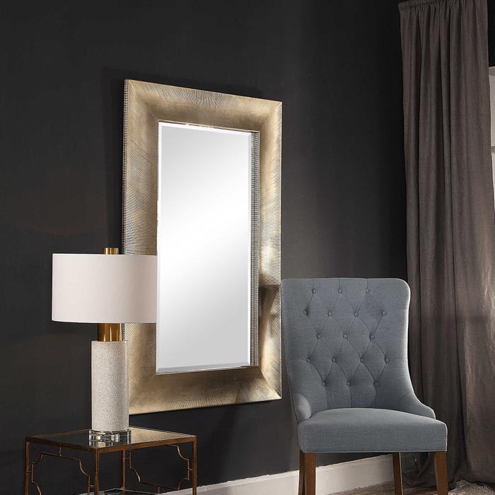 Uttermost - Valenton Mirror