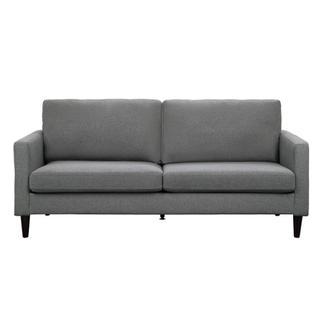 Halliday Sofa