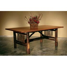 227 Craft Dining Table