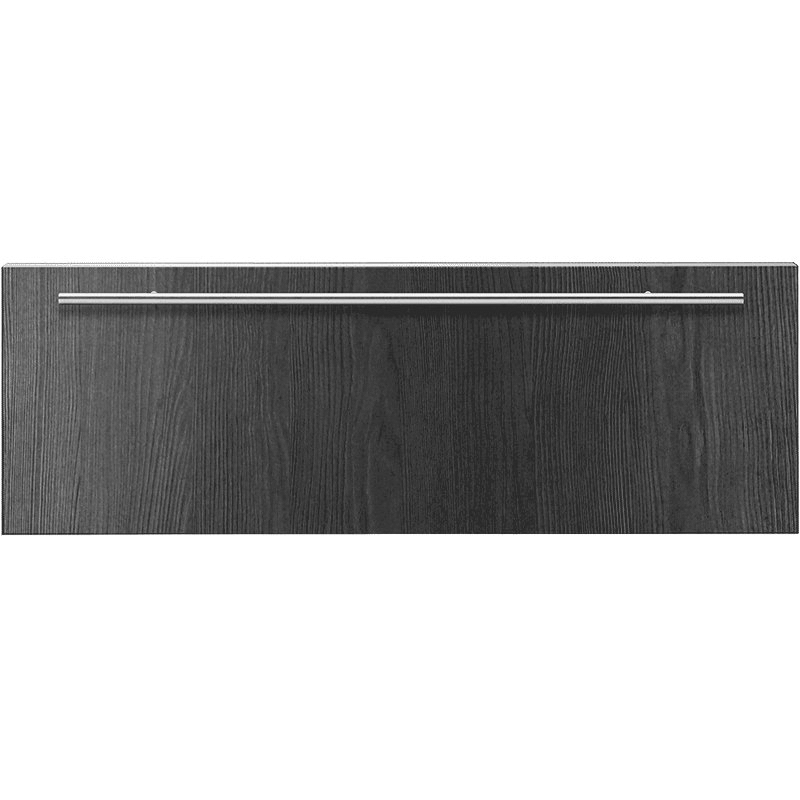 """30"""" Integrated Warming Drawer, Panel-Ready"""