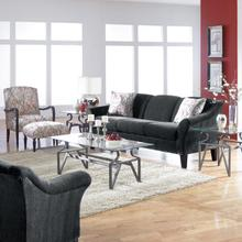 See Details - CARMELLO COLL. Stationary Sofa