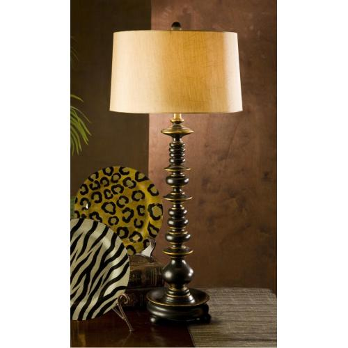 Imax Corporation - Dixie Table Lamp