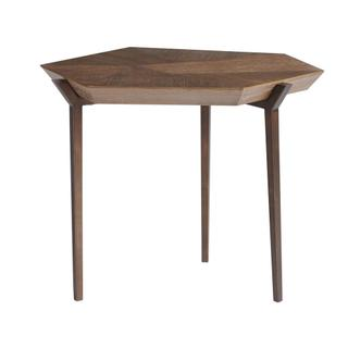 See Details - Divergence End Table